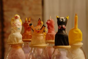 Condomi_Museum_Scherzkondome