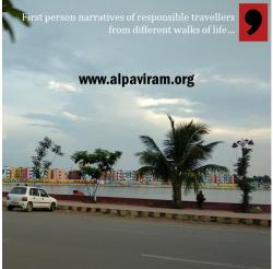 Alpaviram.org